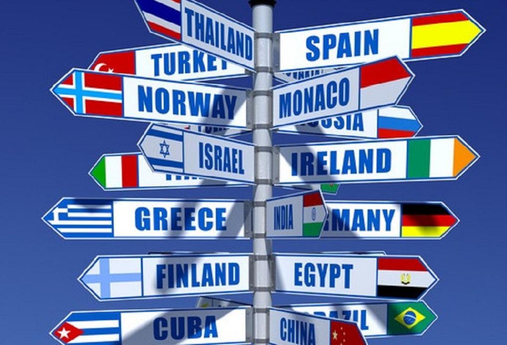Ξεκινούν τα νέα προγράμματα Erasmus+ και Ευρωπαϊκό Σώμα Αλληλεγγύης