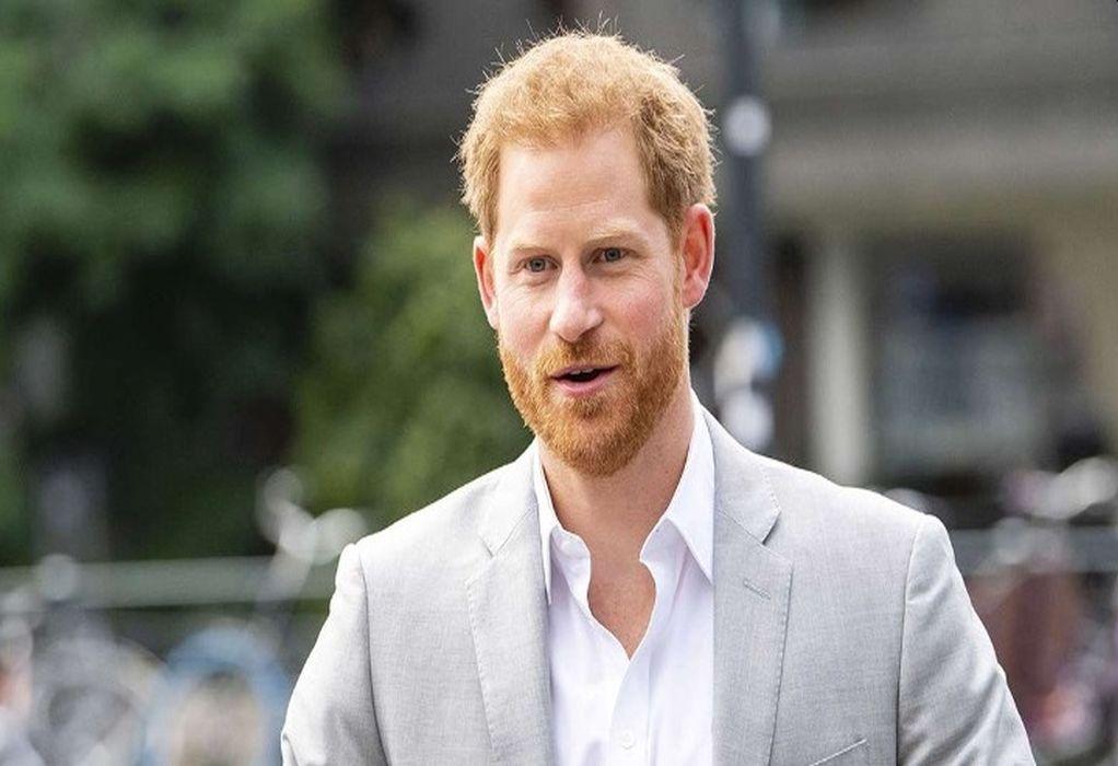 Οι Καναδοί θέλουν τον πρίγκιπα Χάρι για γενικό κυβερνήτη τους