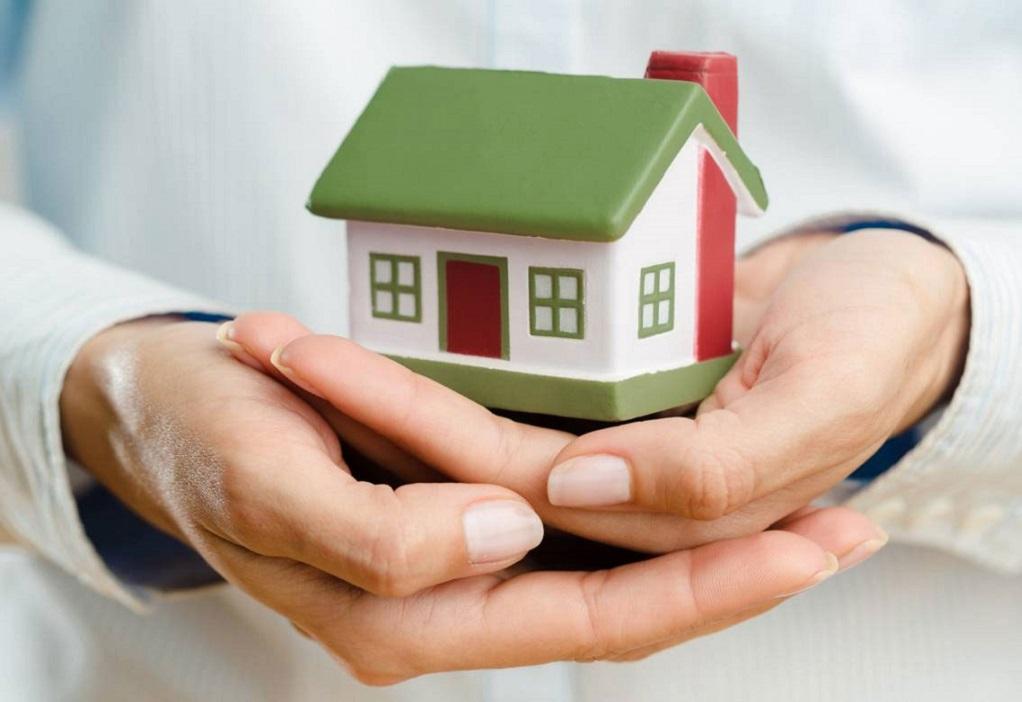 Υπουργείο Οικονομικών: Παρατείνεται η προστασία πρώτης κατοικίας