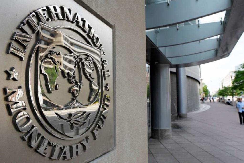 ΔΝΤ: Εταιρικά χρέη 19 τρισ. δολαρίων απειλούν την παγκόσμια οικονομία