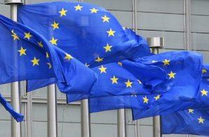 Ευρωζώνη: Αμετάβλητο το κόστος δανεισμού των επιχειρήσεων