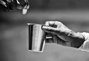 Υπουργείο Εσωτερικών και Εργασίας: Συνάντηση για την εξάλειψη της φτώχειας