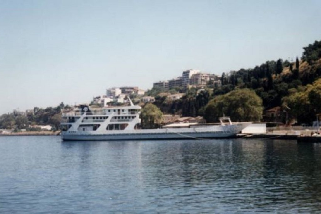 Ζητούν επαναλειτουργία της γραμμής Αίγιο-Άγιος Νικόλαος