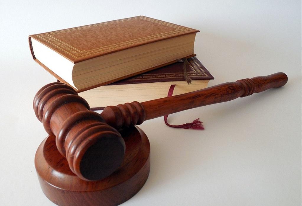 """Ε.Κουτσοχήνας: Το μήνυμά του για την """"Ημέρα των Νομικών"""""""