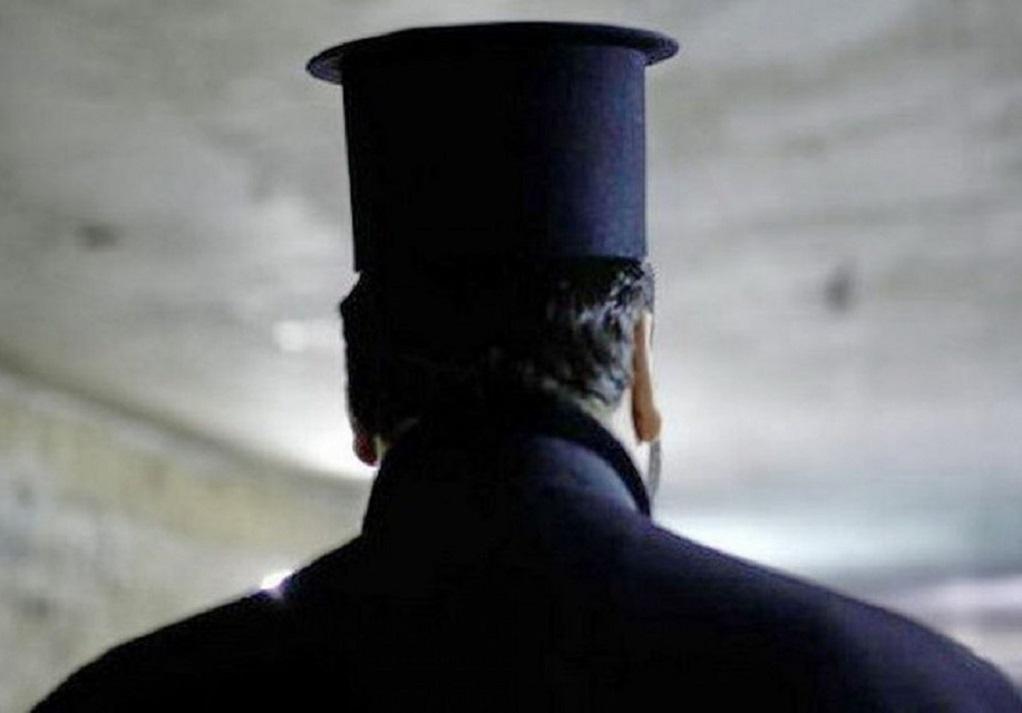 Κέρκυρα: Ιερέας κατηγορείται για ασέλγεια σε ανήλικες
