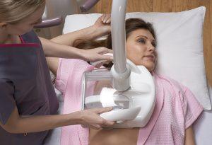 Νέα καινοτομία στην ανίχνευση του καρκίνου του μαστού