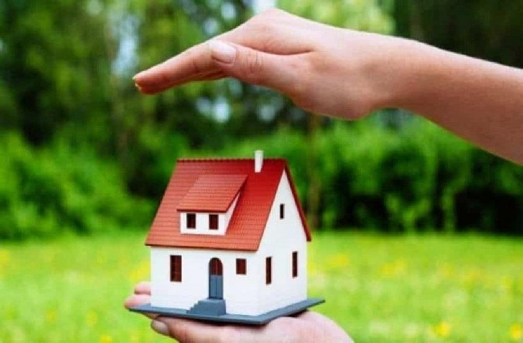Οι αλλαγές Σταϊκούρα για την προστασία της α' κατοικίας