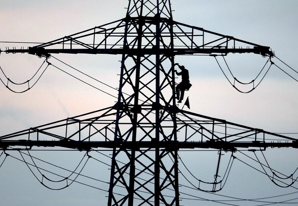 Ζούμε στην πιο ακριβή αγορά ηλεκτρισμού στην Ευρώπη