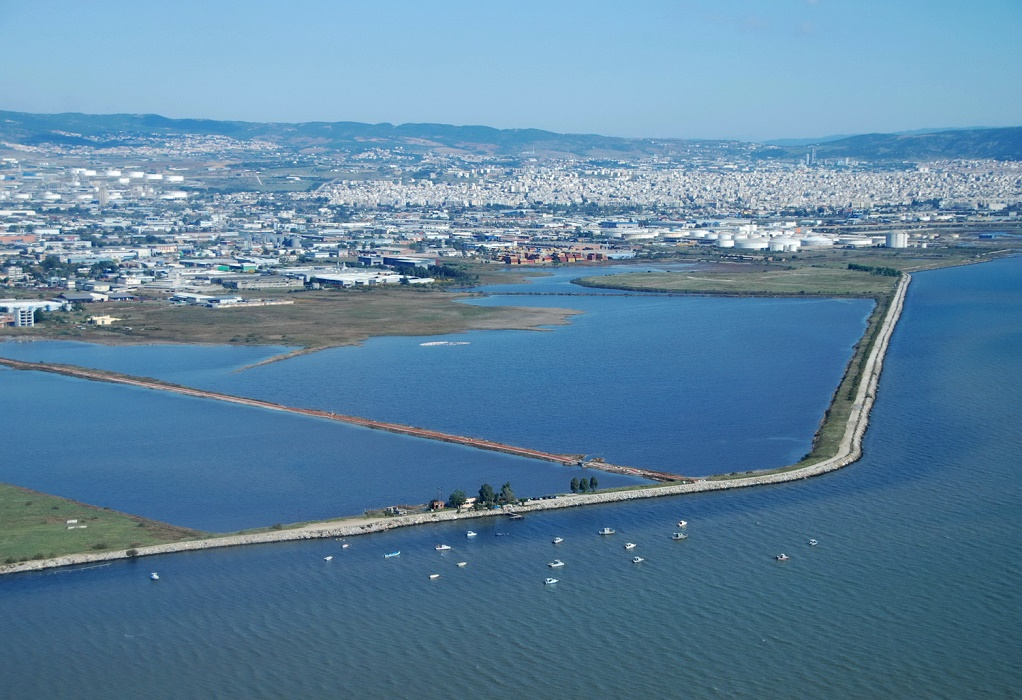 Θεσσαλονίκη: 9η Οικογιορτή Γαλλικού Ποταμού με θέμα την κυκλική οικονομία