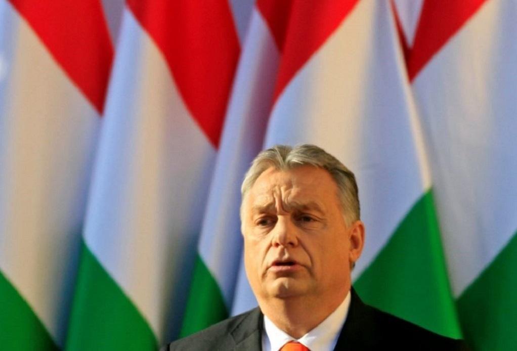 Ουγγαρία: Ήττα του κυβερνητικού κόμματος στις δημοτικές εκλογές