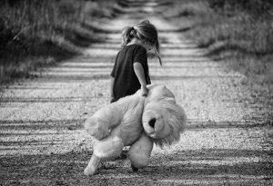 Βέλγιο: Κοριτσάκι 3 ετών πέθανε από κορωνοϊό