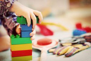 Πρόστιμο 3.000 ευρώ σε εταιρεία εμπορίας παιχνιδιών στον Άγιο Ιωάννη Ρέντη