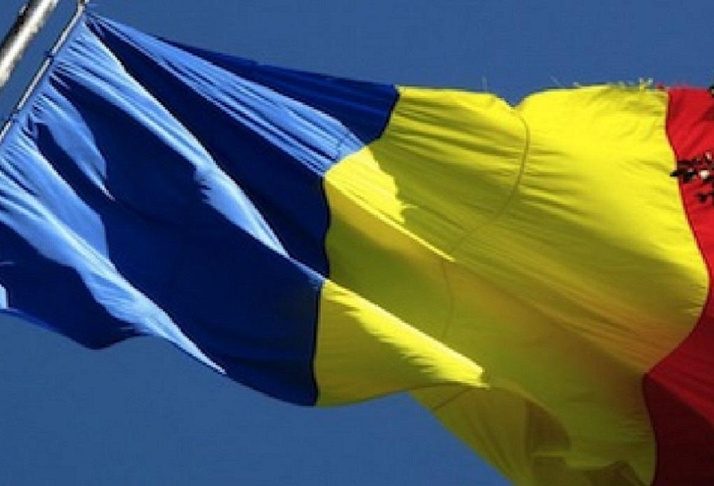 Ρουμανία: Εντολή σχηματισμού κυβέρνησης για τον Όρμπαν