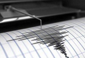 Καλιφόρνια: Σεισμός 5,3 Ρίχτερ
