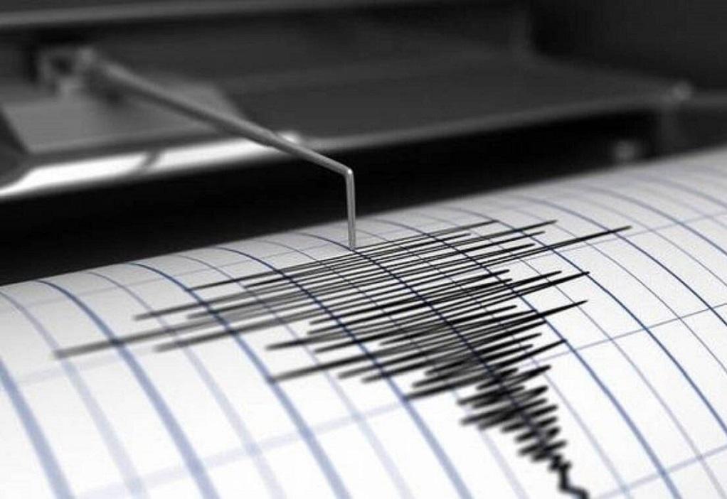 Σεισμός 5,6 Ρίχτερ στη Γουατεμάλα