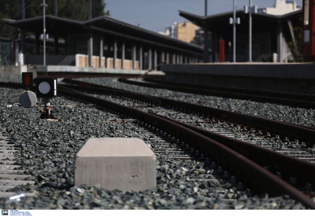 Κινητοποιήσεις των σιδηροδρομικών στις 8 και 9 Οκτωβρίου