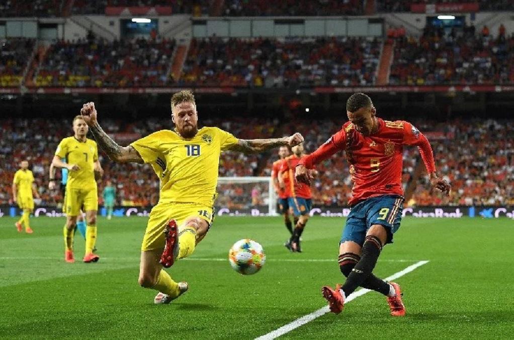 Στοίχημα: Δύο επιλογές με στόχο τα γκολ