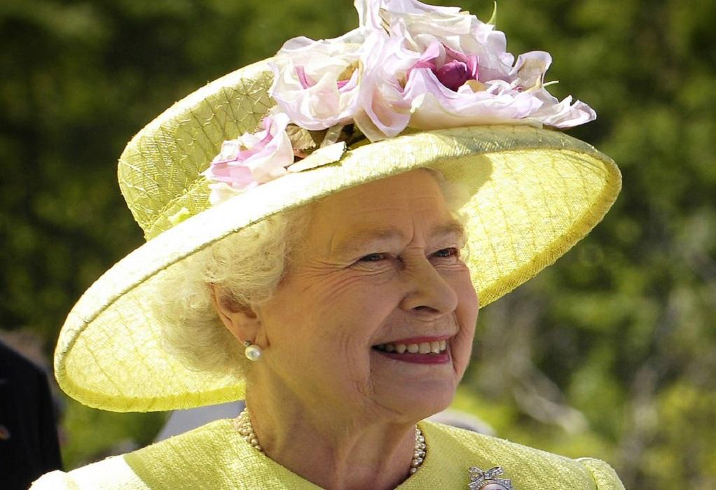 Γλυπτά Παρθενώνα: Η αντίδραση της βασίλισσας Ελισάβετ για την επιστροφή τους