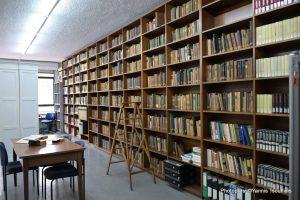 Έτσι θα λειτουργήσουν οι δημοτικές βιβλιοθήκες τις γιορτές