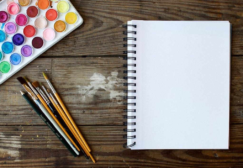 Δωρεάν μαθήματα ζωγραφικής για ενήλικες στο Δήμο Θεσσαλονίκης