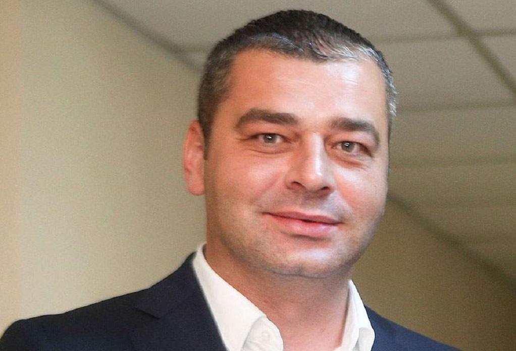 «Ψήφος εμπιστοσύνης» από FIFA – UEFA για το Ελληνικό ποδόσφαιρο