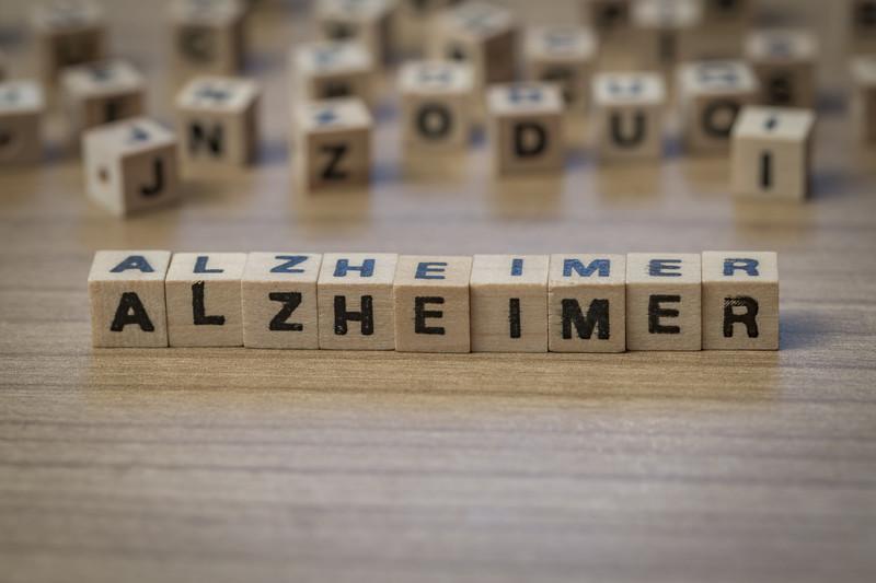 Νόσος Αλτσχάιμερ: Μέθοδος την προβλέπει δεκαετίες πριν εμφανιστεί