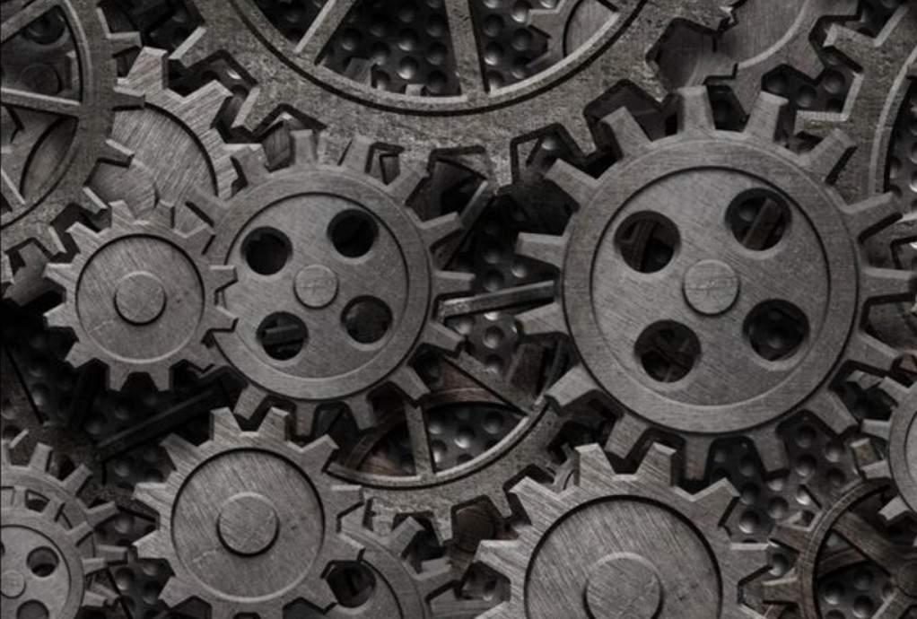 """ΕΠΑνΕΚ: """"Σέρνεται"""" το """"Ανταγωνιστικότητα"""" με απορροφήσεις στο 18%"""