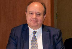 ΙΜΕΤ/ΕΚΕΤΑ: Μείωση ατυχημάτων λόγω… οικονομικής κρίσης
