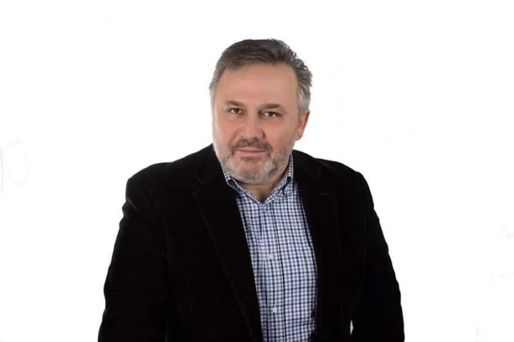 Κ. Μανδαλιανός: Να αποκαταστήσουμε την εικόνα του δήμου