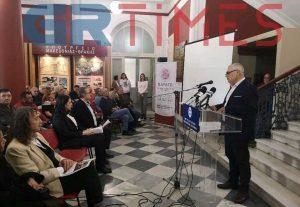 ΥΜΑΘ: Έως και 10.000 ευρώ για πιστοποίηση προϊόντων