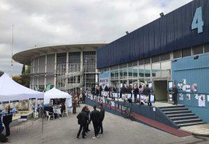 Εκλογές ΤΕΕ: Πρώτη η ΔΚΜ στην Κεντρική Μακεδονία