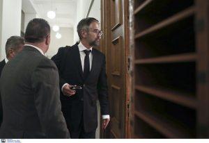 Φρουζής – Novartis: Την τετραετία ΣΥΡΙΖΑ ο τζίρος της εταιρείας είχε αλματώδη αύξηση