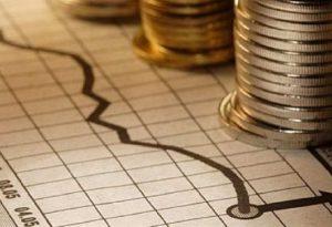Capital Economics: Εφιαλτικό σενάριο για την ελληνική οικονομία
