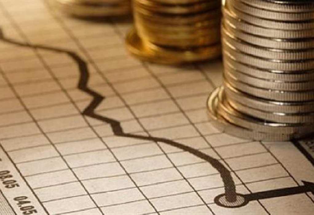 Προϋπολογισμός: Στο 6,1% ο πήχης για την ανάπτυξη για το 2021