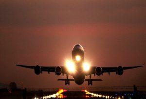Οι τελικές οδηγίες της ΥΠΑ για πτήσεις από και προς Ελλάδα