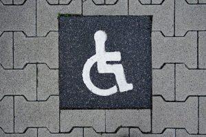 Υγεία και ασφάλεια για εργαζόμενους με αναπηρία και χρόνιες παθήσεις