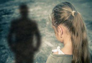 Θεσσαλονίκη: Πατέρας ασελγούσε στις κόρες του