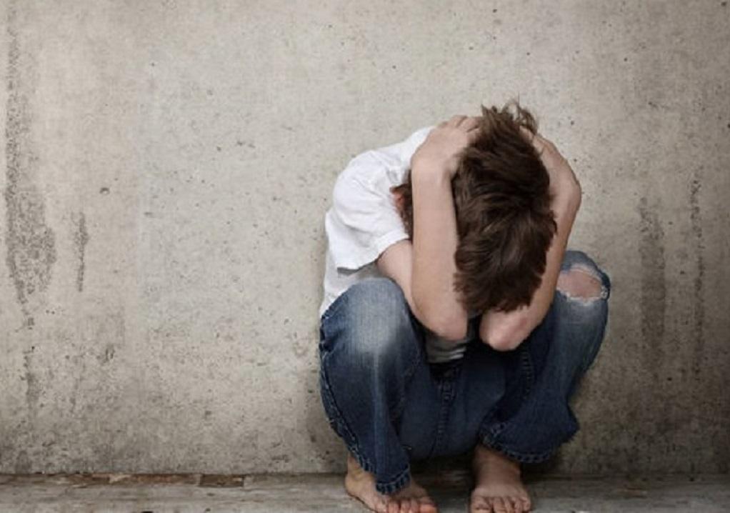 Θεσσαλονίκη: Αλλοδαποί ασέλγησαν σε ανήλικο ομοεθνή τους