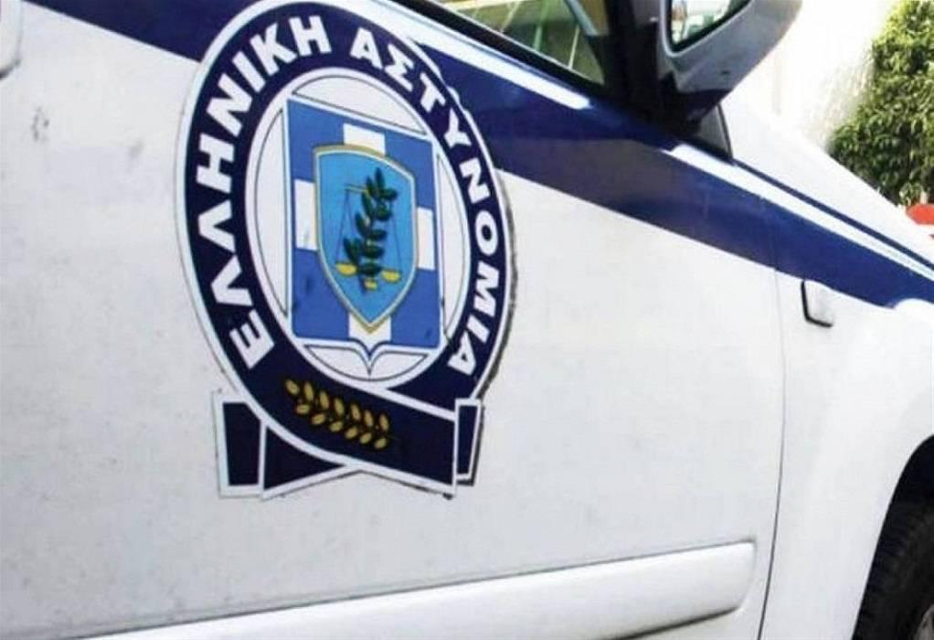 ΕΛΑΣ: Αθωώθηκε Αρχιφύλακας και αποκαθίσταται η θέση του