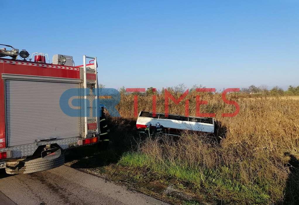 βυτιοφορο-μαλγαρα-ευζωνοι-ατυχημα (1)