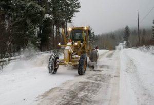 Γαλλία: Προβλήματα από τις σφοδρές χιονοπτώσεις