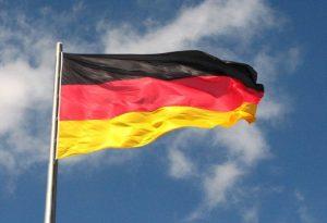 Γερμανία: Οικονομική ανάπτυξη 8,2% με ρυθμούς ρεκόρ