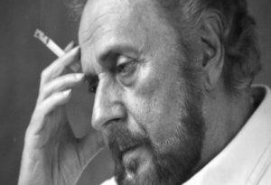 Γιάννης Ρίτσος: 29 χρόνια χωρίς την ποίησή του