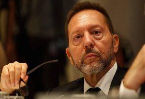 Στουρνάρας: Σοβαρά προβλήματα στην οικονομία αλλά επιλύσιμα
