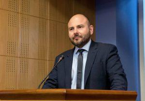 Εκλογές ΤΕΕ: Πρωτιά για ΔΚΜ