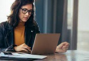 Έρευνα: Επαγγέλματα επιδεινώνουν την υγεία των γυναικών