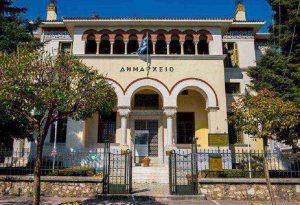 Κορωνοϊός: Μέτρα στήριξης από τον Δήμο Ιωαννιτών
