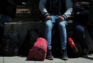 Έβρος-Καβάλα: Συλλήψεις για διακίνηση μεταναστών