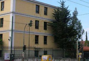 Ομοσπονδία Ιστιοπλοϊας: Στέλνει στα δικαστήρια τον Ν.Κακλαμανάκη
