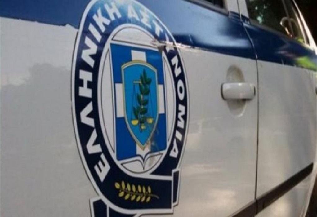Πέραμα: Στη δημοσιότητα στοιχεία του άντρα που επιτέθηκε σε 12χρονη